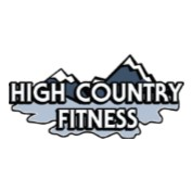 High Country Fitness