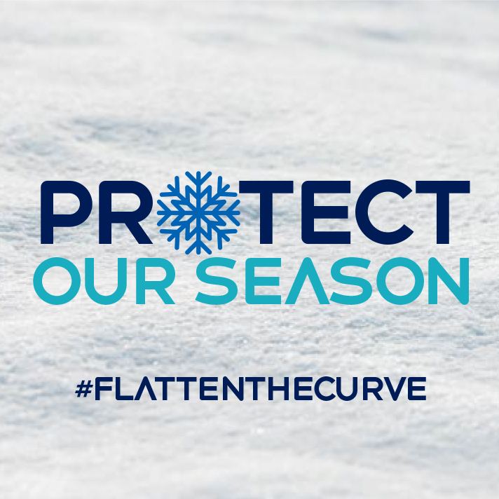 #protectOurseason - Download the App