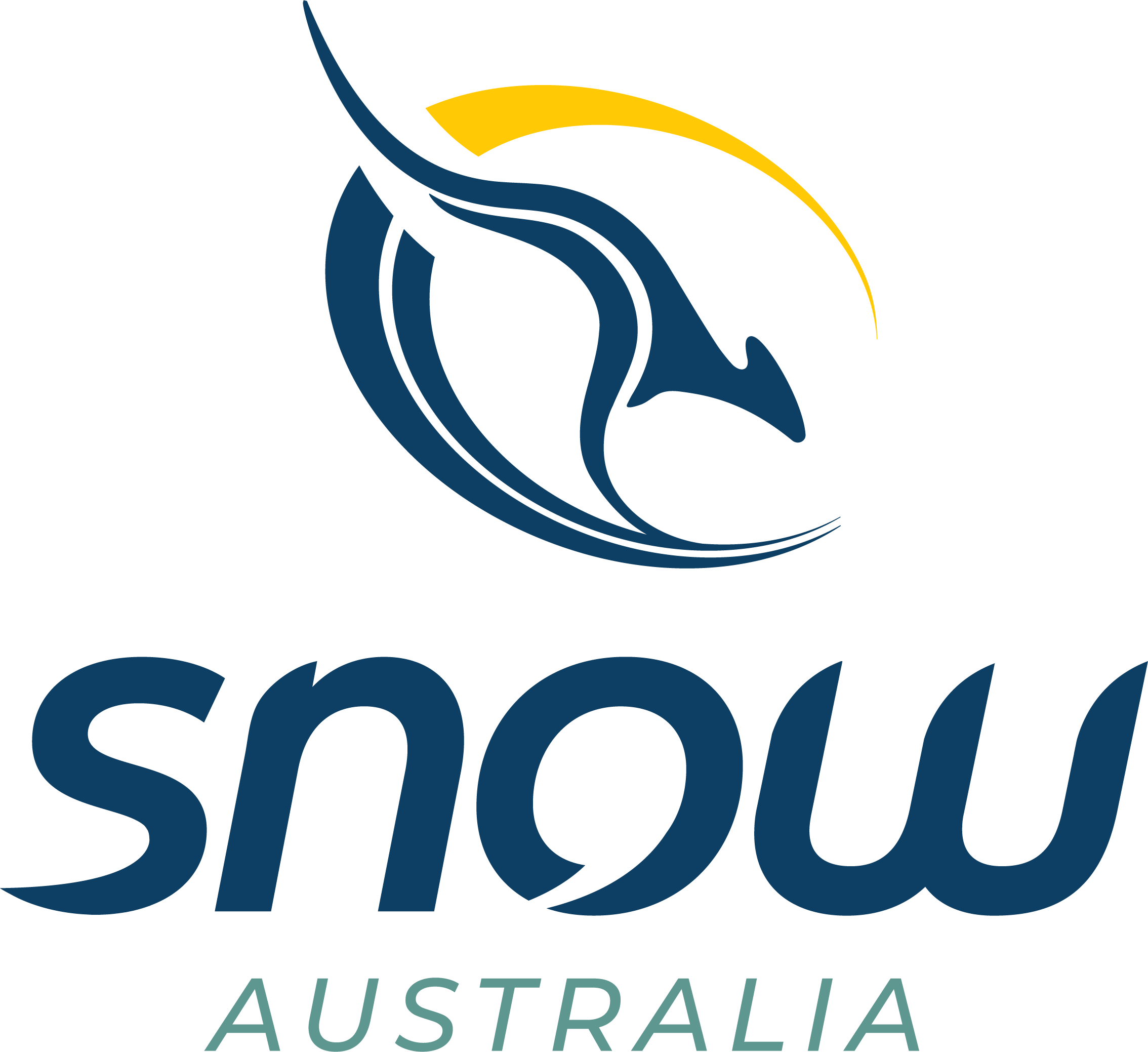 Snow Australia Coaching Fundamentals Course