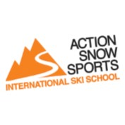 Action Snowsports