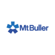 Mt. Buller - Training Coordinator