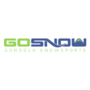 GoSnow - Trainer