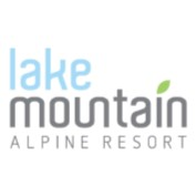 Lake Mountain