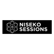 Niseko Sessions