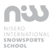 Niseko International Snowsport School